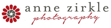 Anne Zirkle Photography