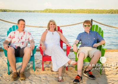 lake-norman-family-reunion-photographer