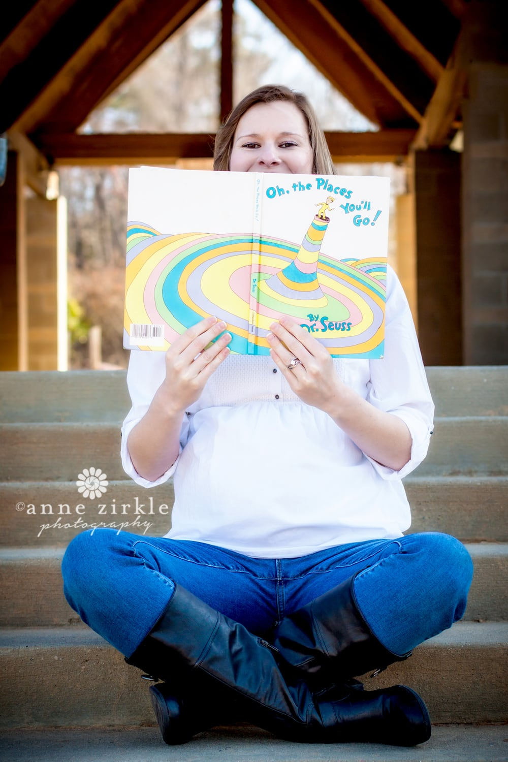 mooresville-pregnancy-photographer