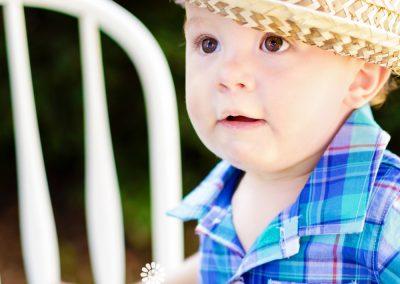 baby-boy-wearing-straw-hat