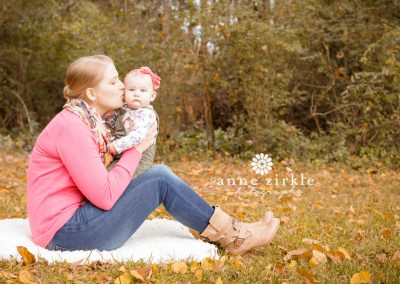 baby-girl-sittin-on-moms-lap
