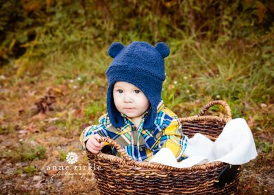 baby-in-a-basket-wearing-bear-hat