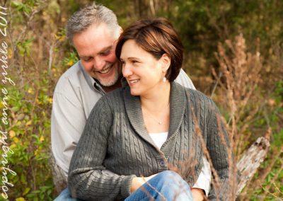 concord-couple-photographer-1