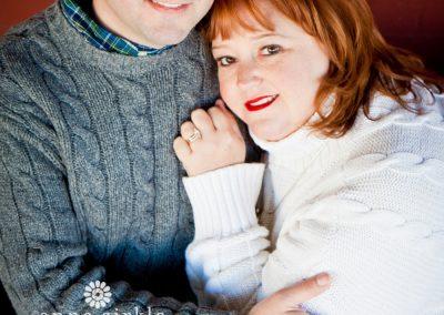 couple-celebrating-anniversary