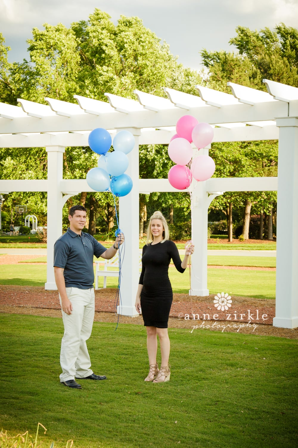 gender-reveal-balloons