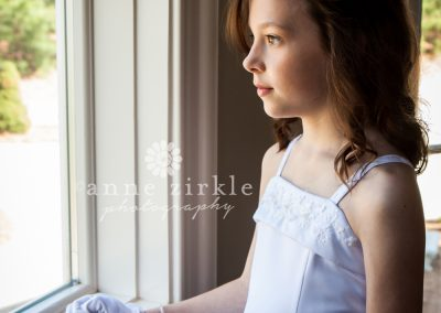 girl-before-first-communion1