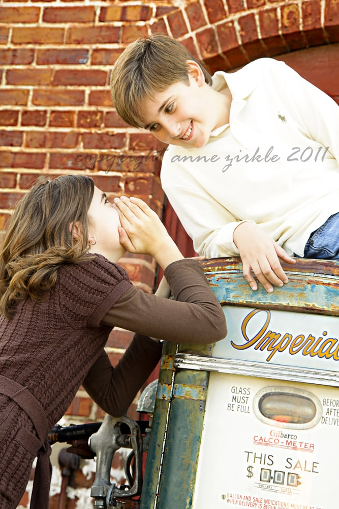 huntersville-child-photographer-2