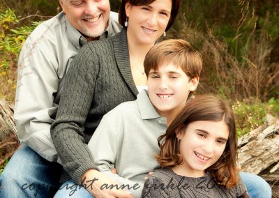 huntersville-family-photographer-2