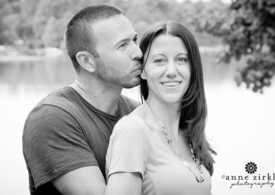 husband-kissing-wife