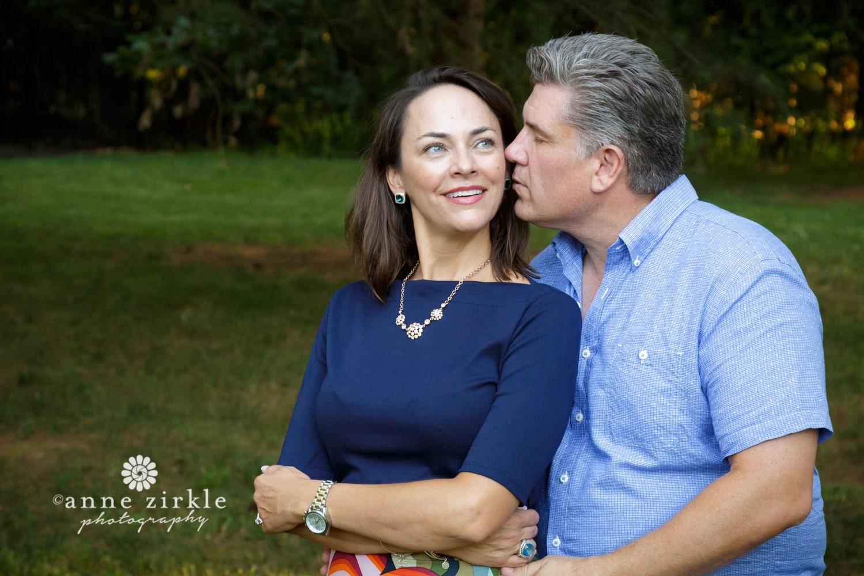 husband-kissing-wife-on-cheek