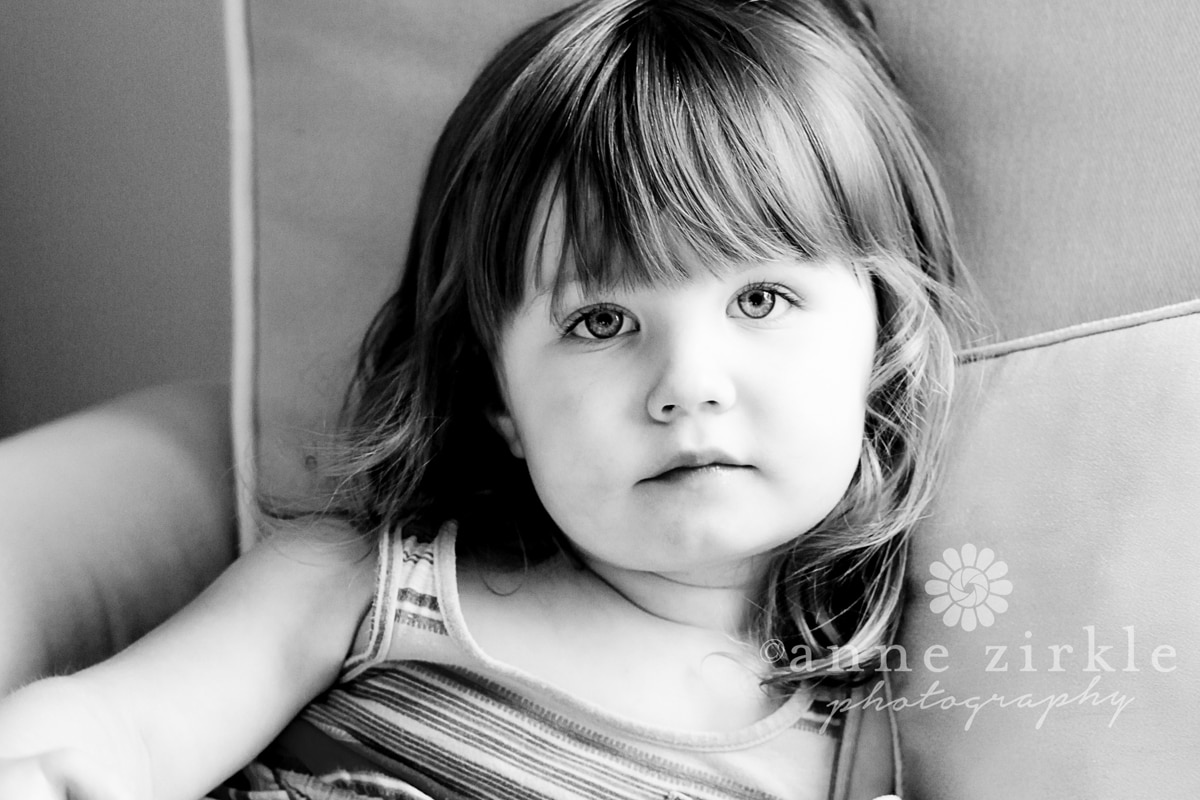 little-girl-looking-pensive1