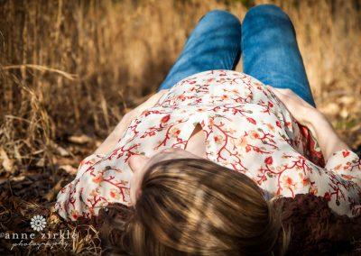 maternity-lying-in-field