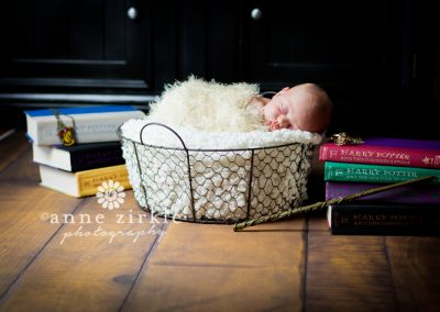 newborn-baby-ready-for-hogwarts