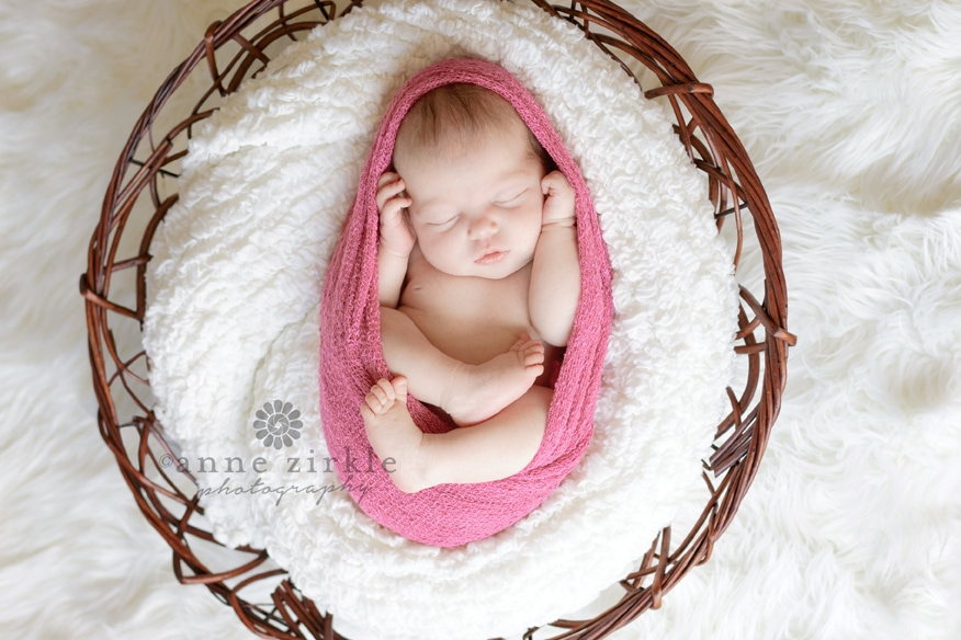 newborn-girl-wrapped-in-a-basket2