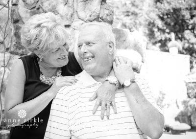 older-couple-50th-anniversary