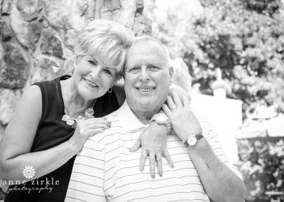 older-couple-50th-anniversary2