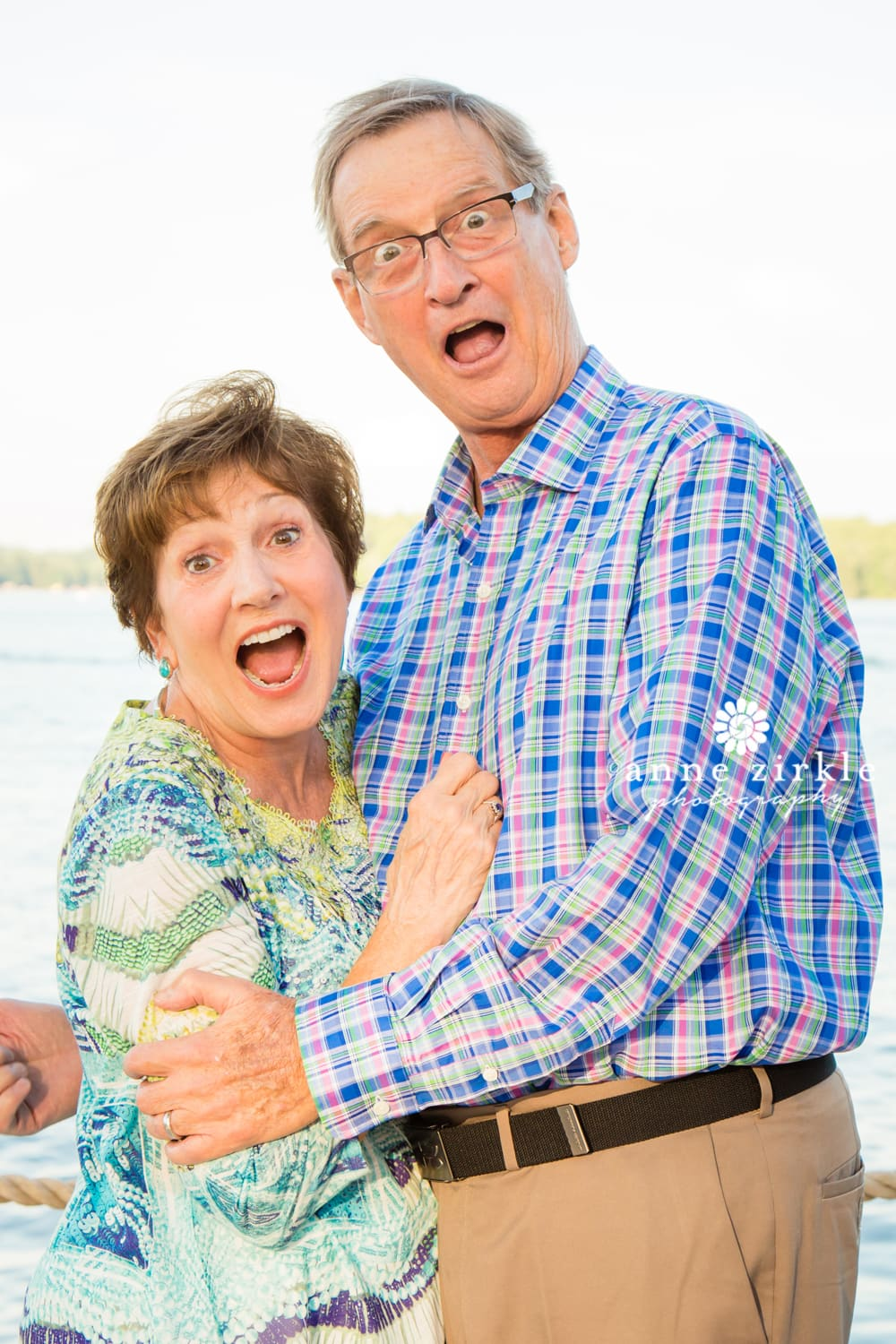 older-couple-being-funny