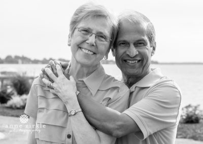 older-couple-by-lake