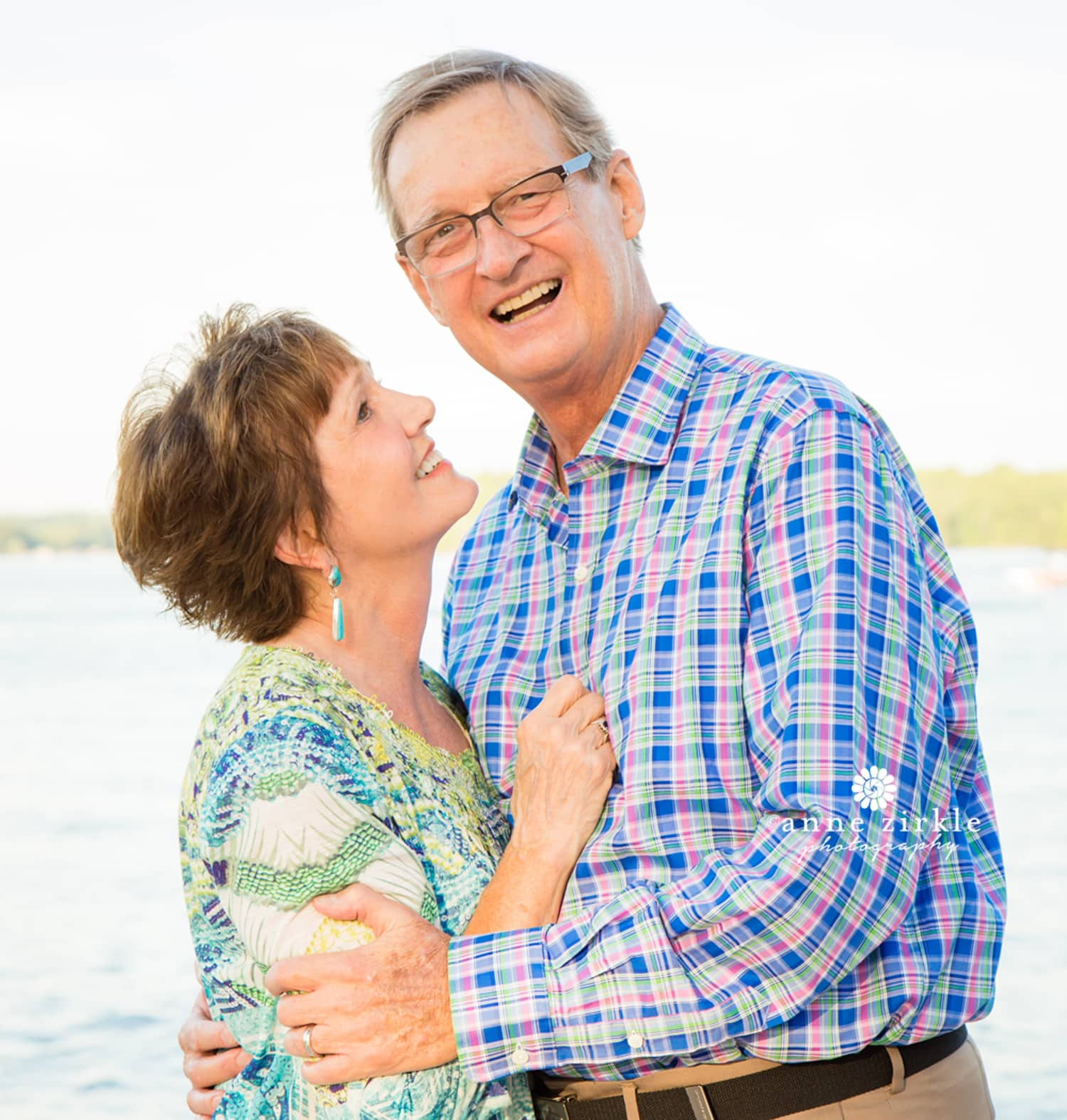 older-couple-in-love
