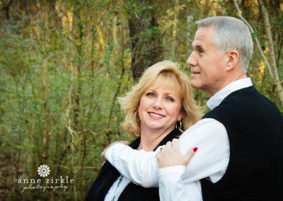 older-couple-in-woods