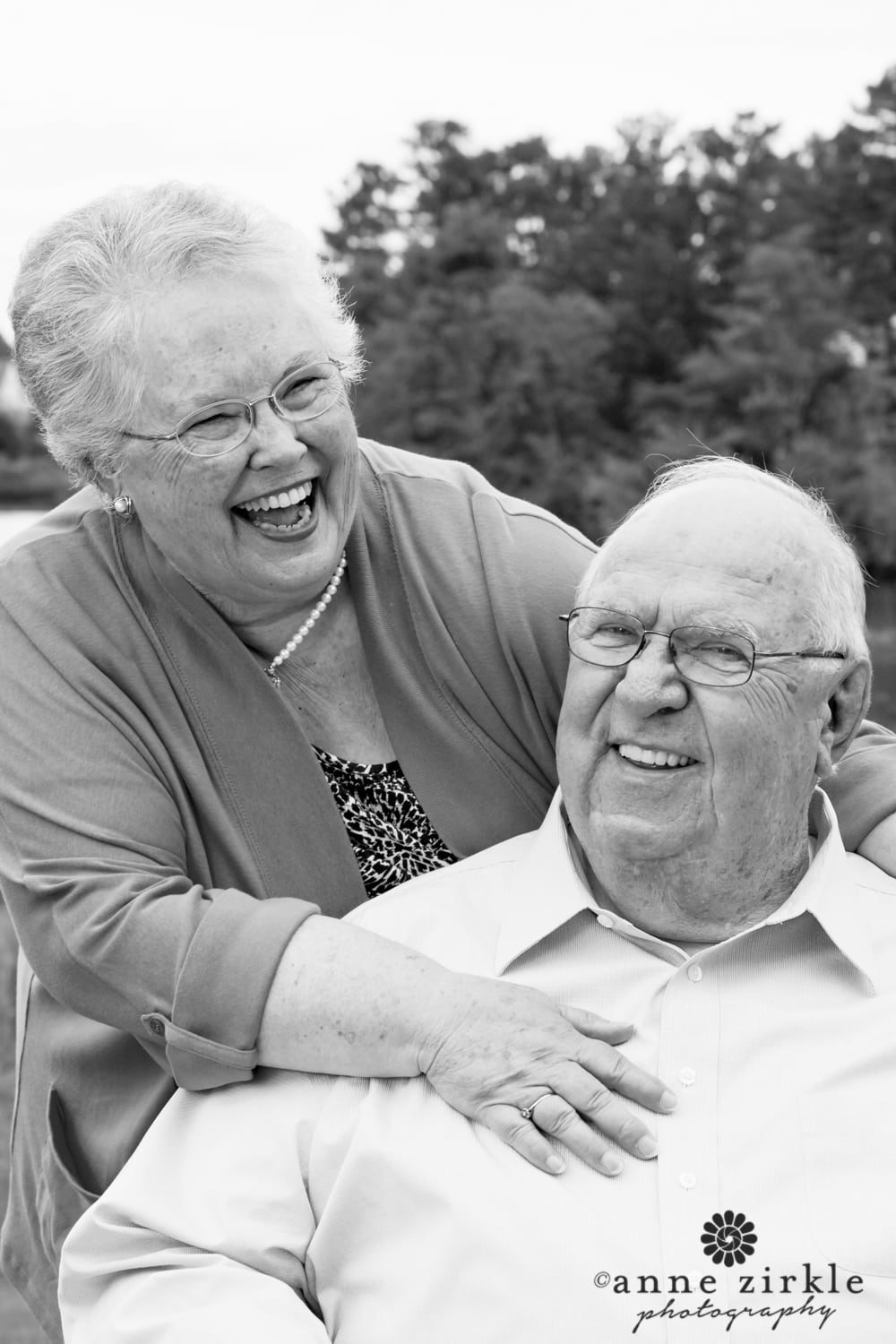 older-couple-laughing-together