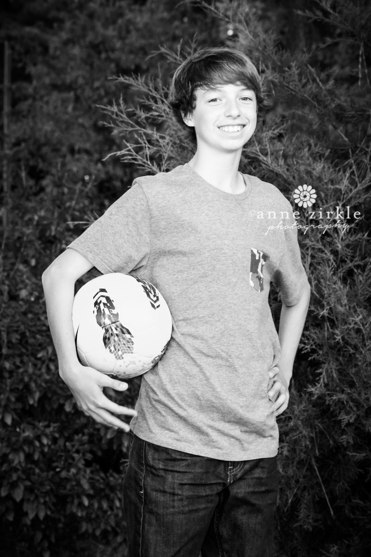 teen-boy-with-soccer-ball