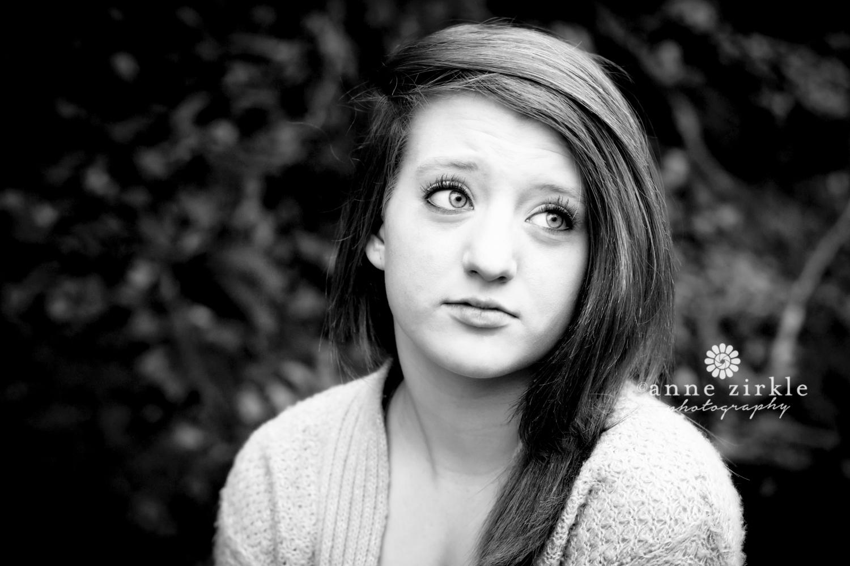 teen-girl-brooding