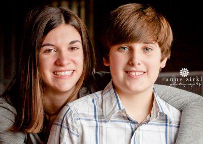teen-twins