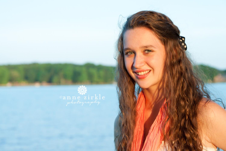 teenage-girl-by-lake