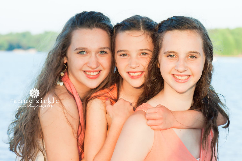three-sisters001