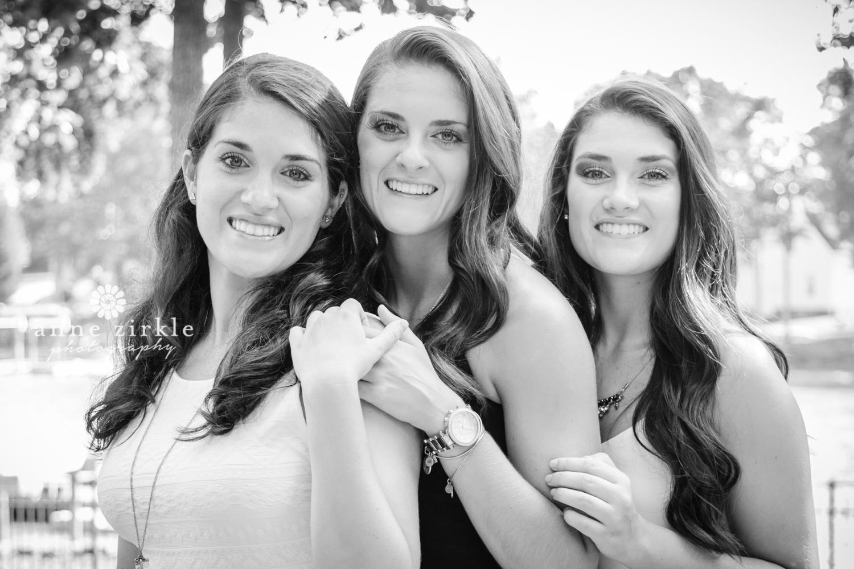 three-teenage-sisters