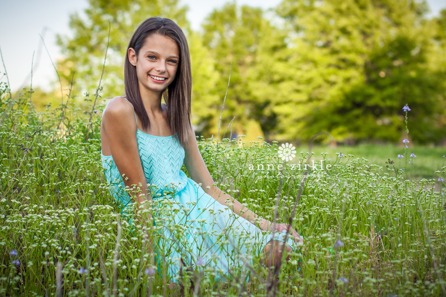 young-teen-girl-in-flowered-field