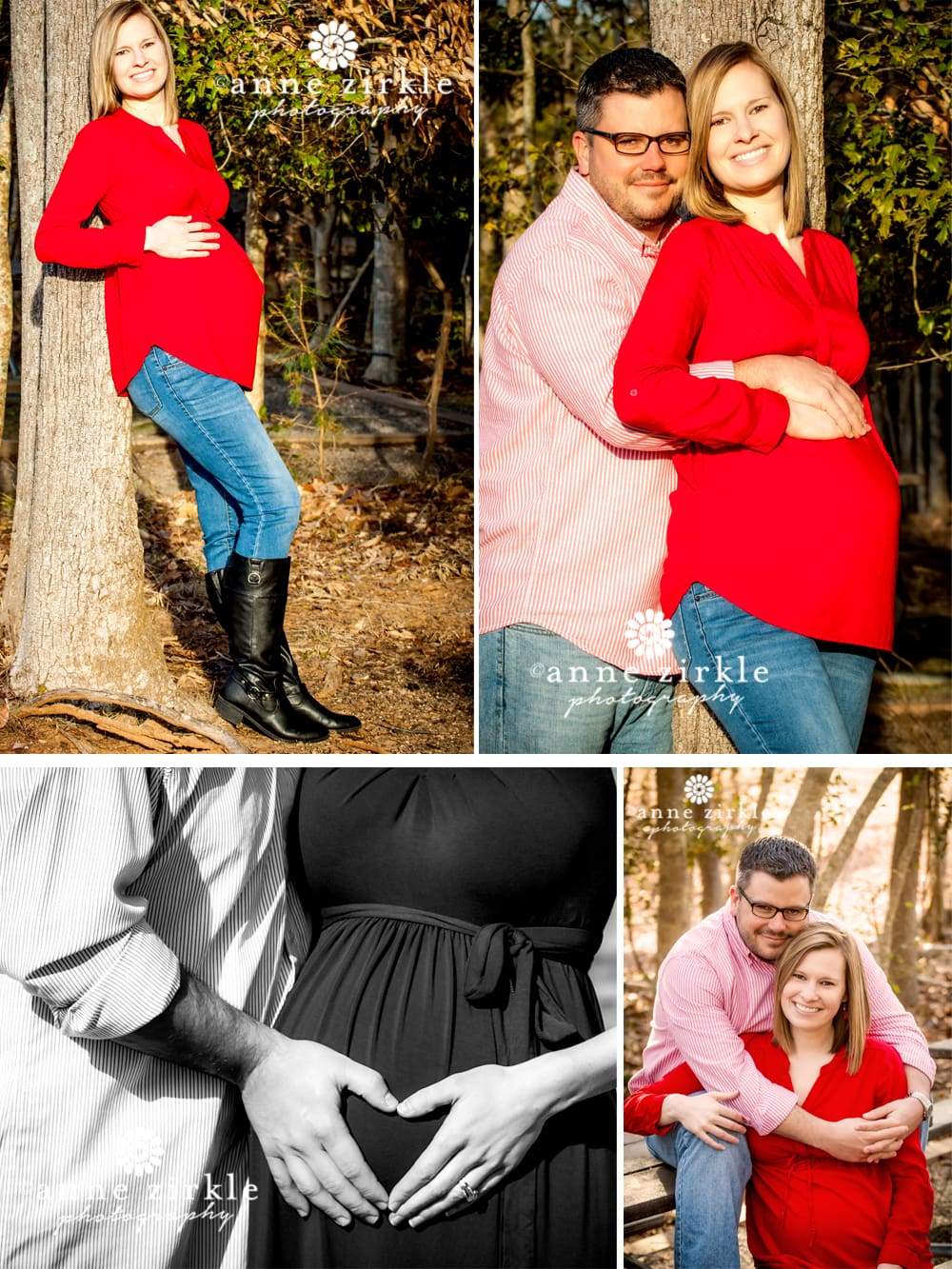Troutman maternity photographer
