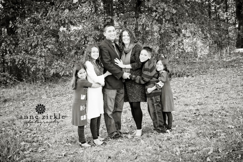 tang-family-bw-03