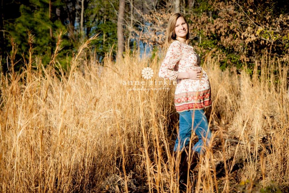 troutman-maternity-photographer
