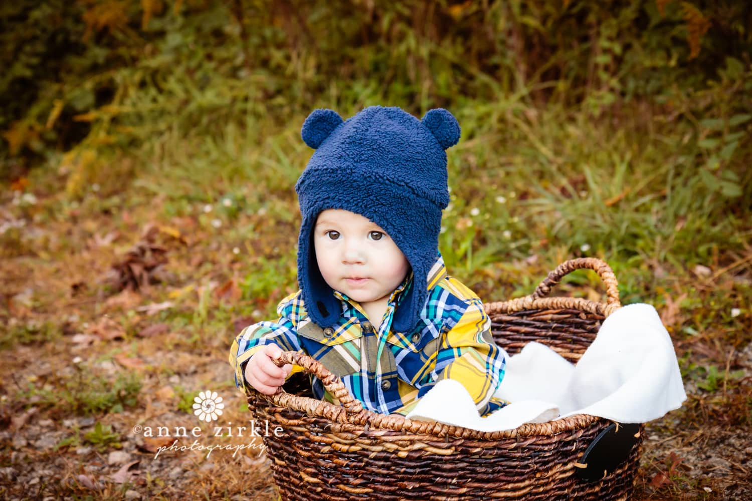 baby-in-a-basket-wearing-bear-hat