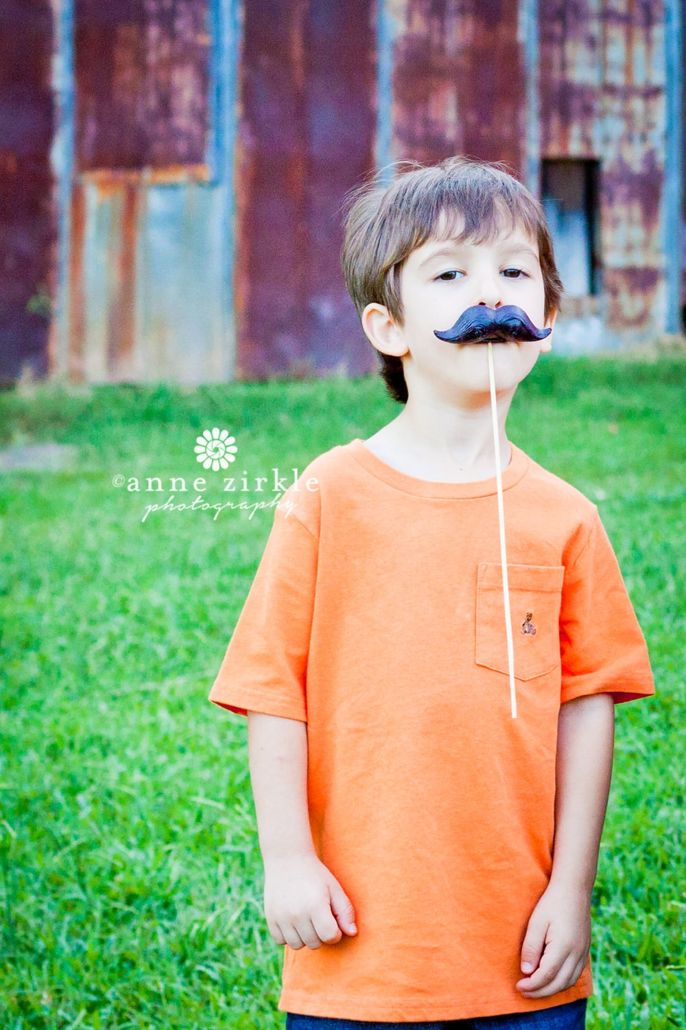 boy-with-candy-mustache