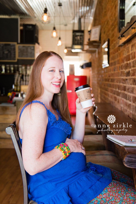 lifestyle-maternity-image