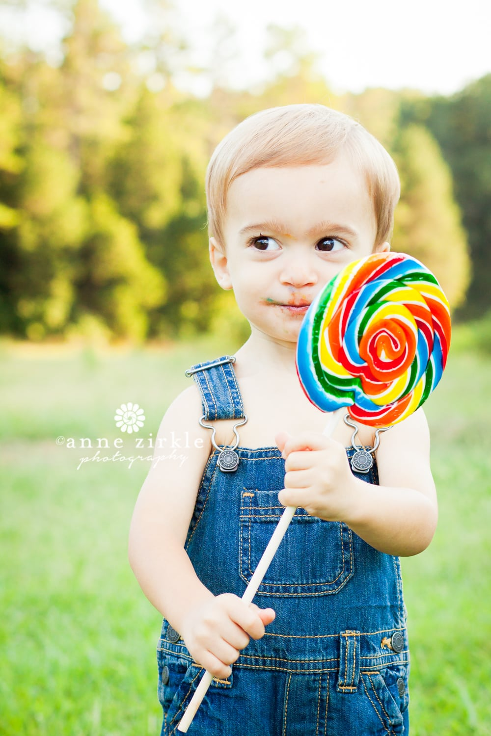 little-boy-eating-huge-lollipop
