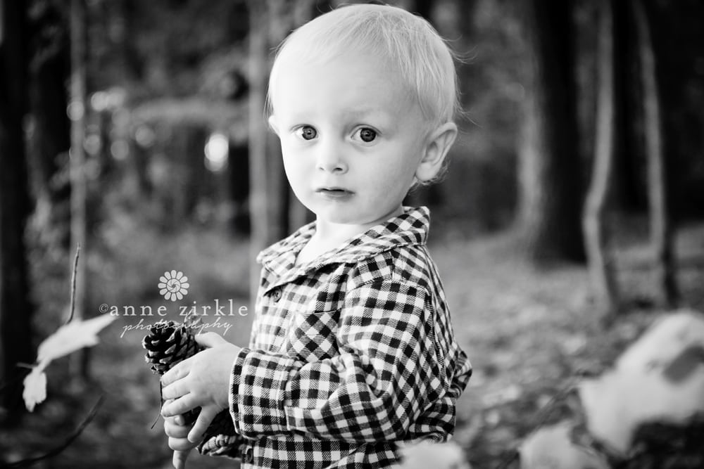 little-boy-holding-a-pinecone1