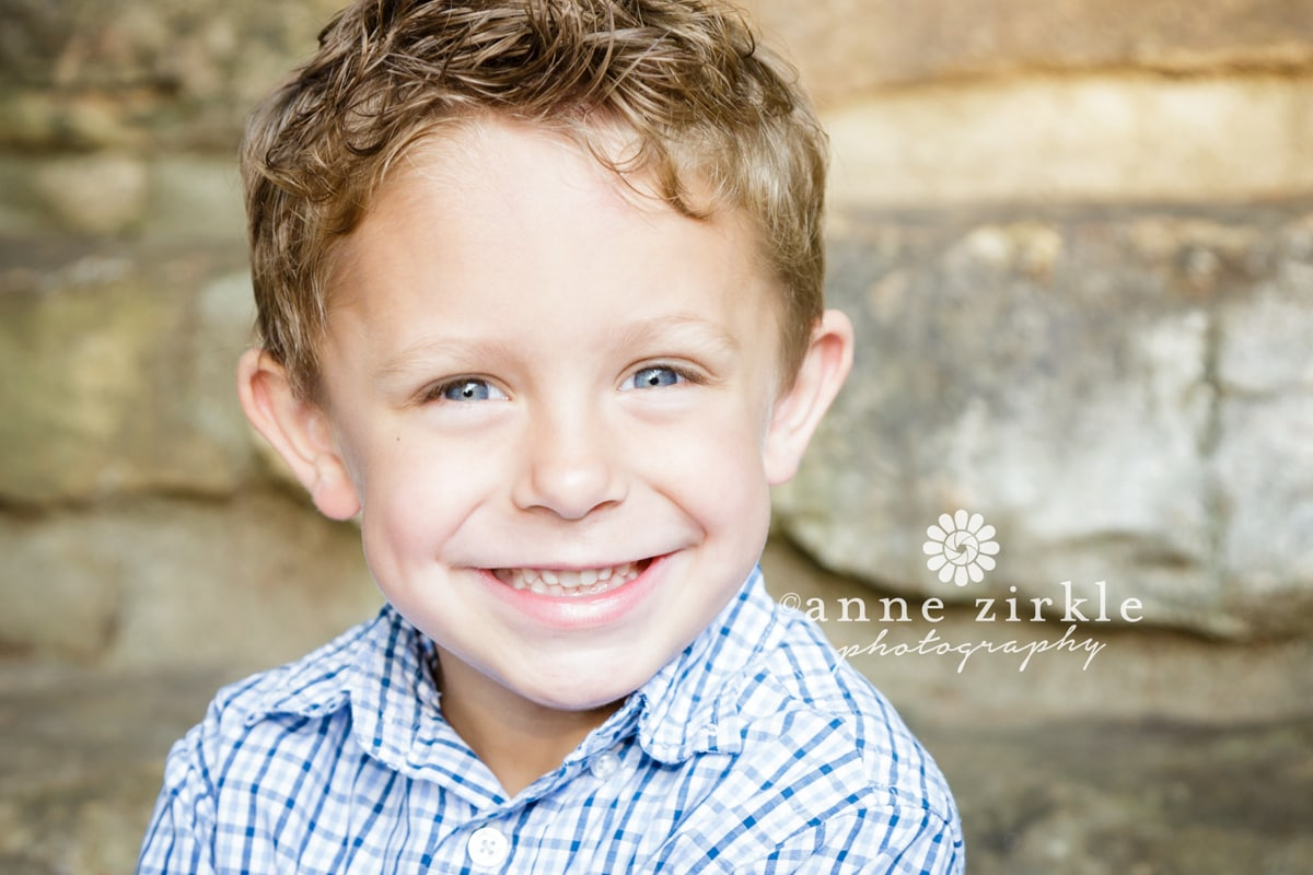 little-boy-with-mischievous-smile1