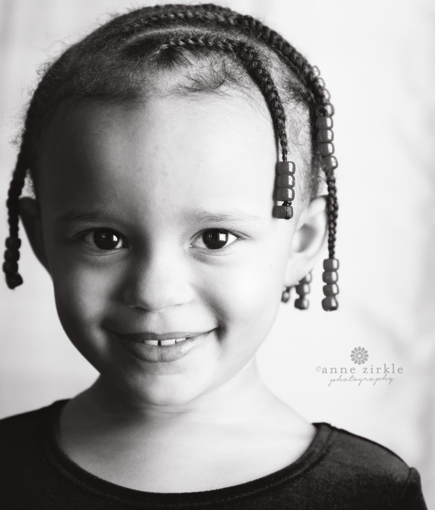 little-girl-with-braids