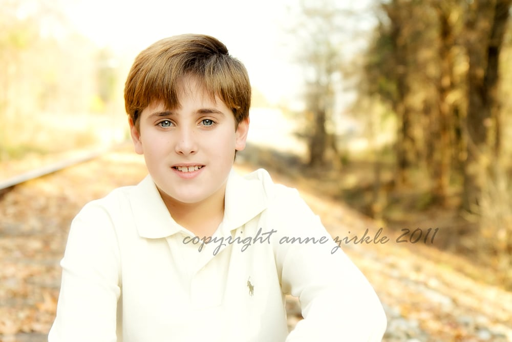 mooresville-child-photographer-6