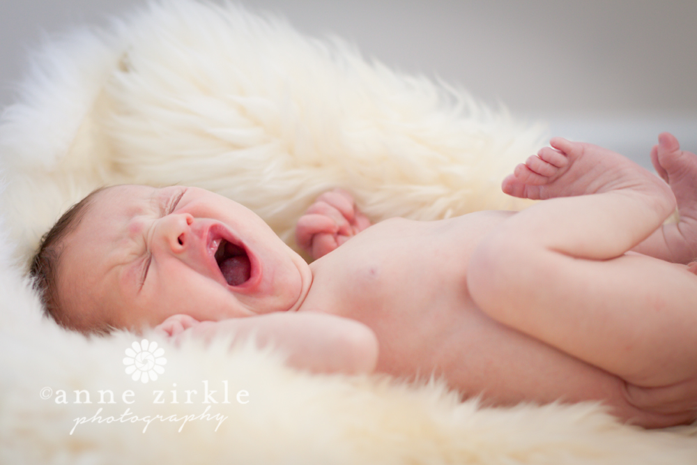 newborn-yawning-really-big