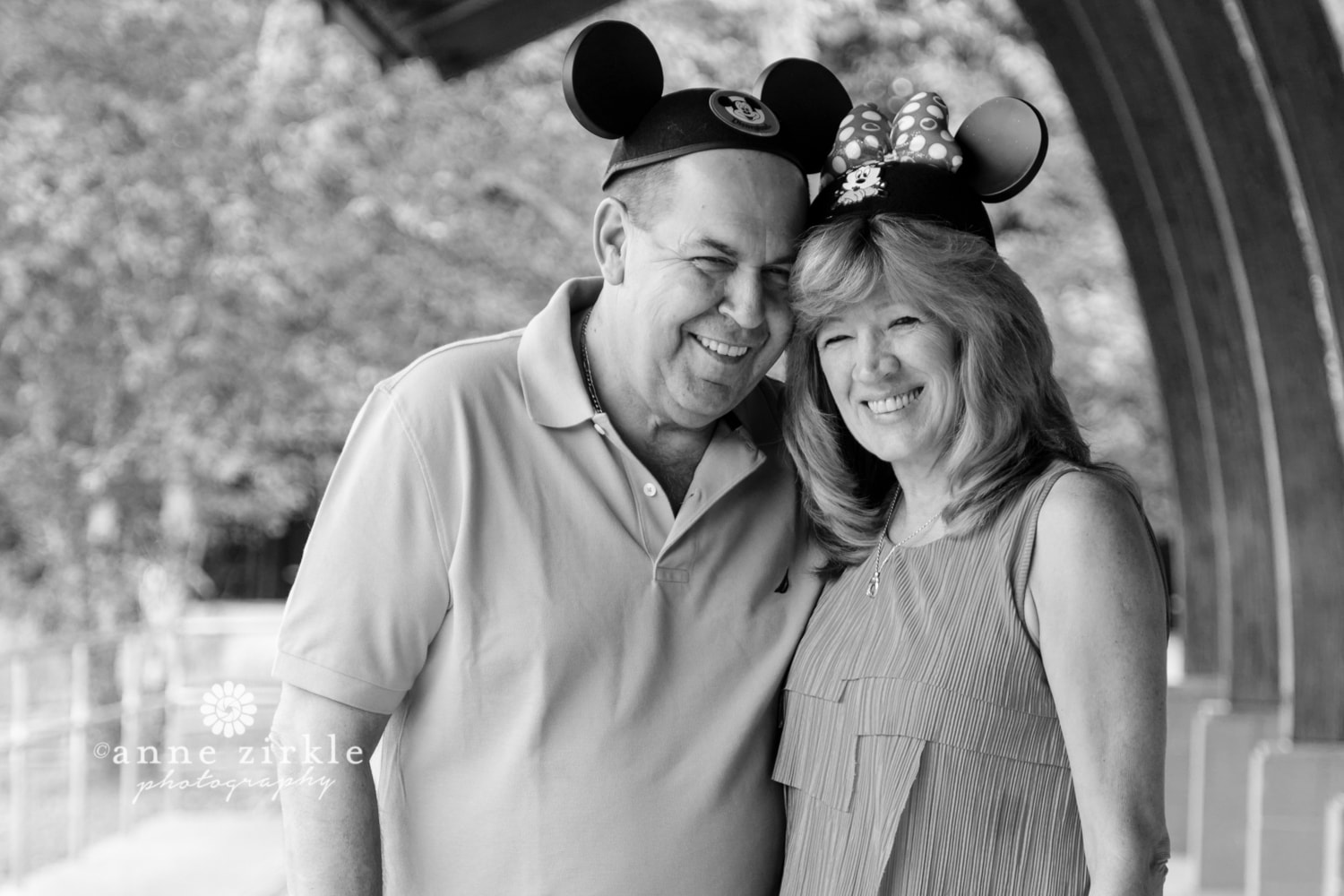 older-couple-with-mickey-ears