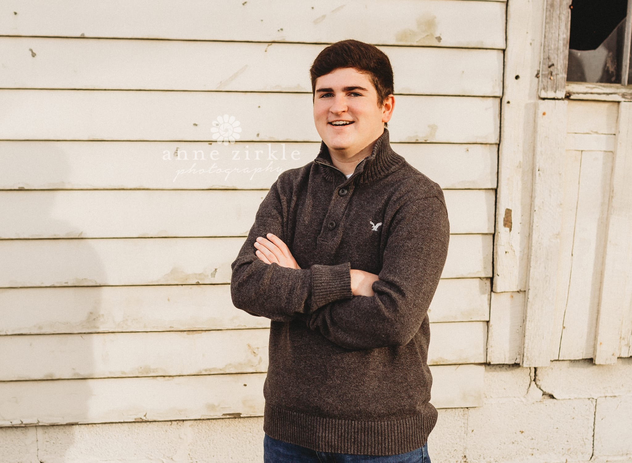 senior boy and old building #mooresville #northcarolina #davidson #lakenorman #southiredell #pinelakeprep #highschool #highschoolsenior #highschoolseniors #seniors